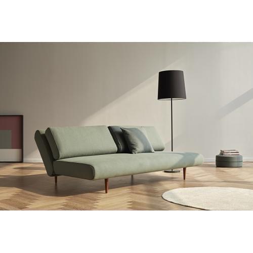 UNFURL Lounger kanapéágy, 140-200-0