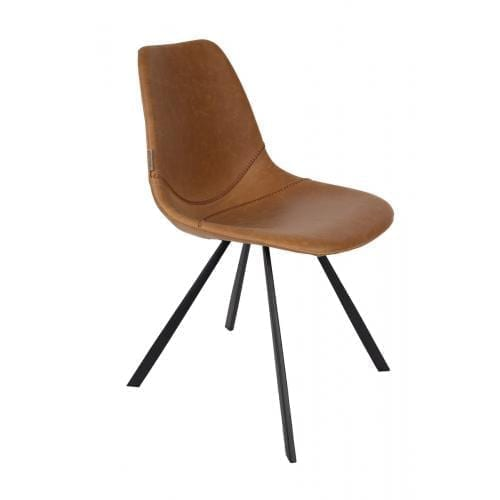 FRANKY Dining Chair-23324
