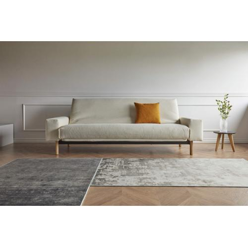 Innovation-Mimer-sofa-bed-kanapeagy-1