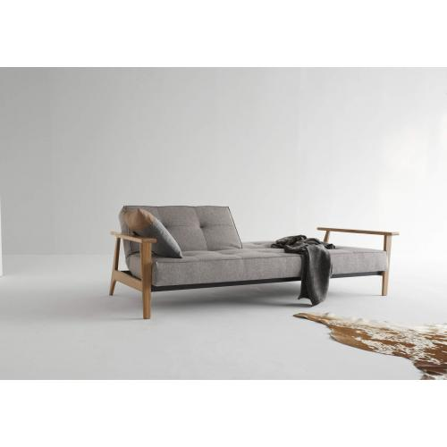 Innovation-Splitback-sofa-bed-kanapeagy-2
