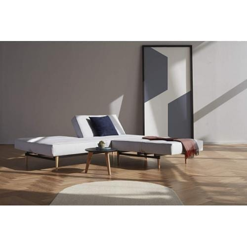 SPLITBACK-STYLETTO-SOFA-CHAIR-517-ELEGANCE-LIGHT-GREY-2lowres