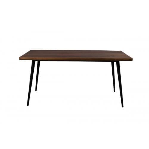 ALAGON Étkezőasztal-0