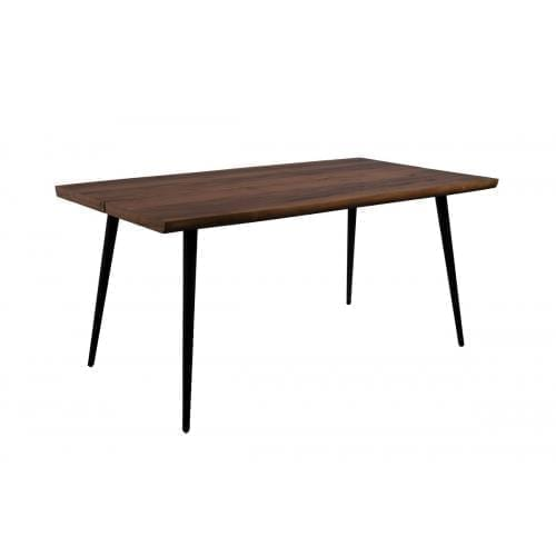ALAGON Étkezőasztal-23399