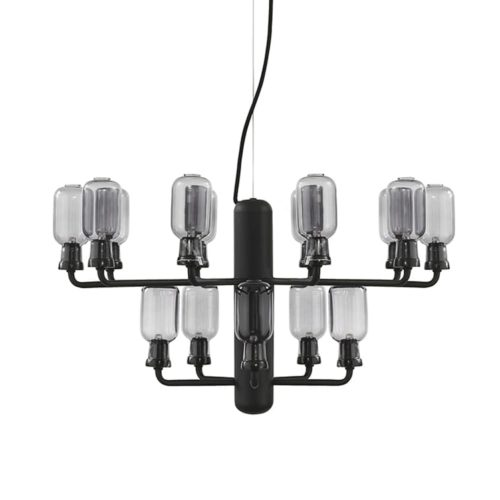 AMP Chandelier - small-0