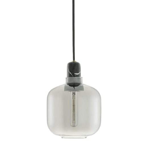 AMP Lamp - small-0