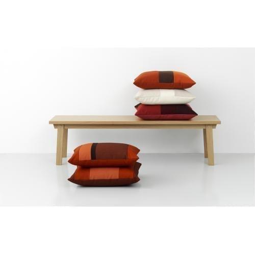 BRICK Cushion - 7 color, 50x60 cm-0