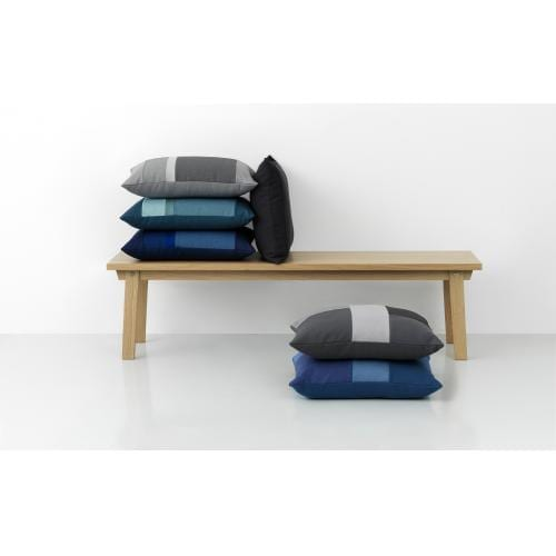 BRICK Cushion – 7 color, 50×60 cm-22221