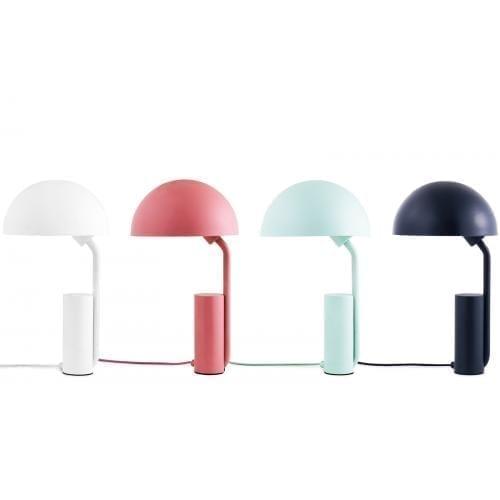 CAP Asztali lámpa-0