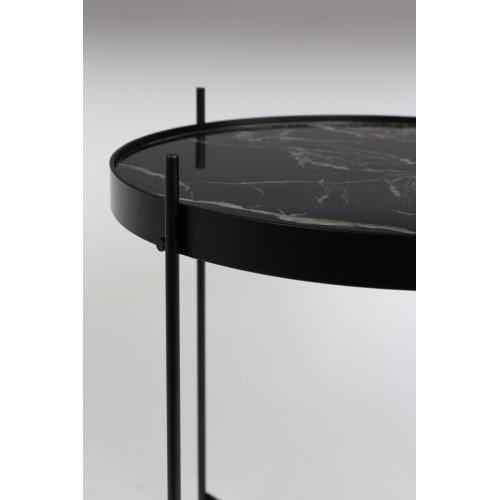 CUPID Márvány kisasztal-23169