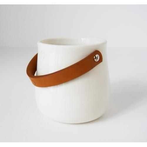 HYGGE Vase-0