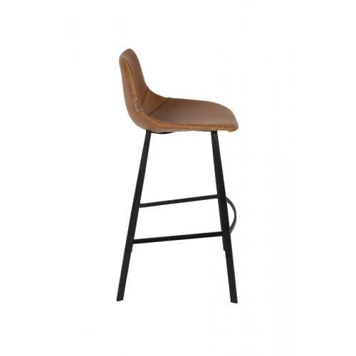 FRANKY Bar stool-23388