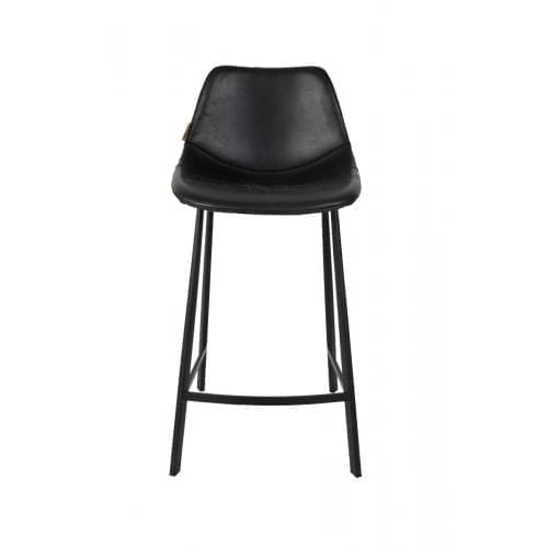 FRANKY Counter stool-23352