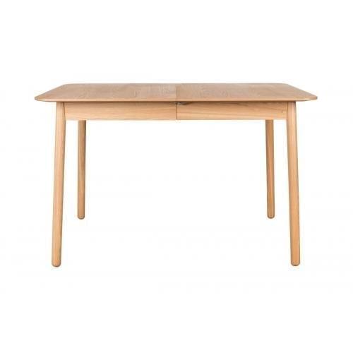 GLIMPS Étkezőasztal-23026