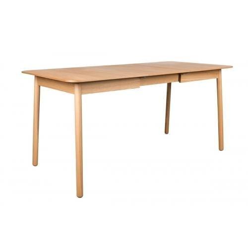 GLIMPS Étkezőasztal-0