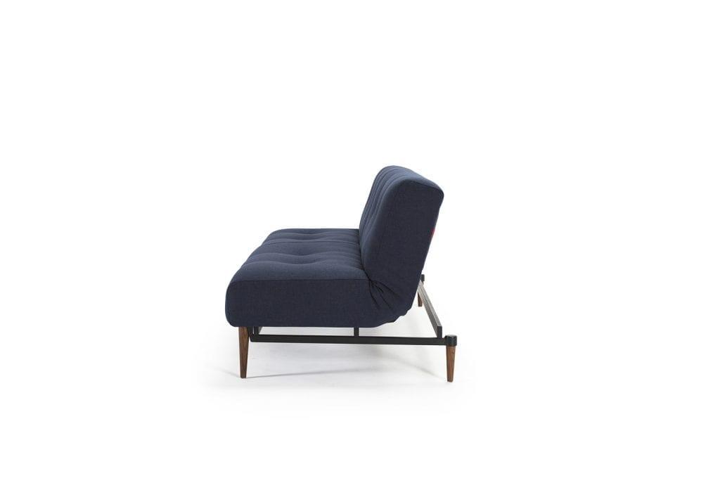 BURI Kinyitható kanapé, 115-210-21919