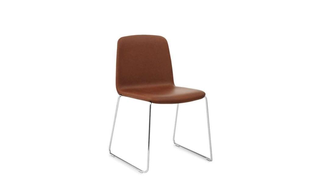JUST Kárpitozott szék-22332