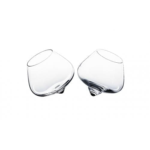 Liqueur & Cognac Glass - 2 pcs-0