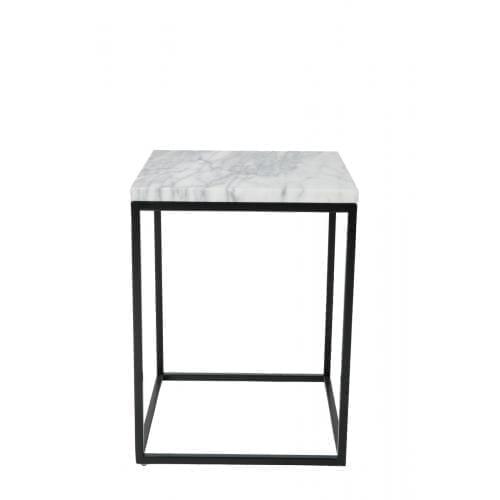 MARBLE POWER Asztalka-23102