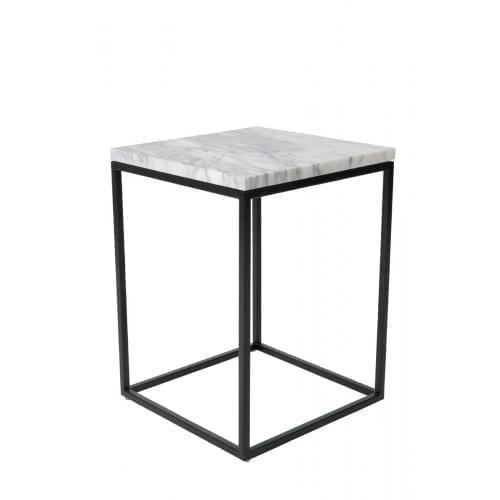 MARBLE POWER Asztalka-0