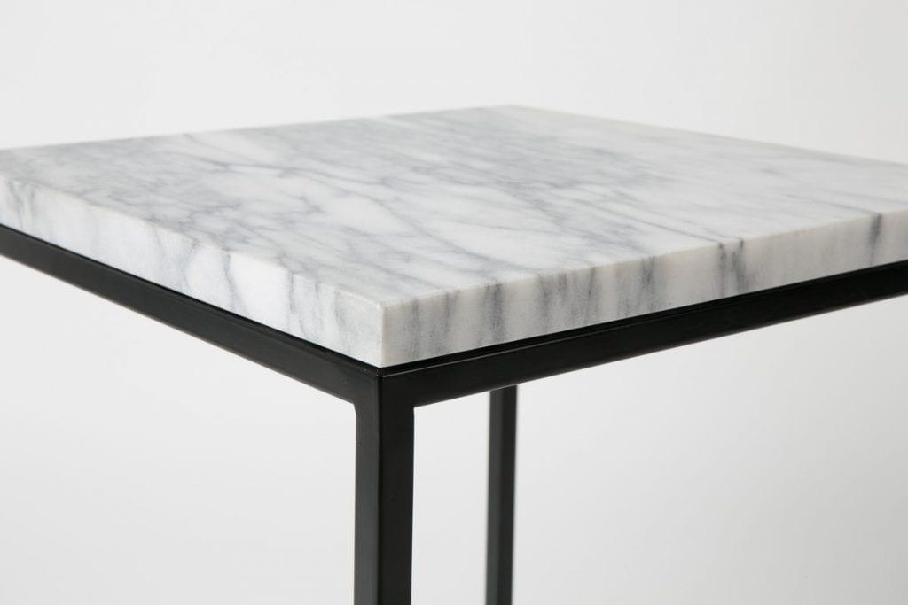 MARBLE POWER Asztalka-23104