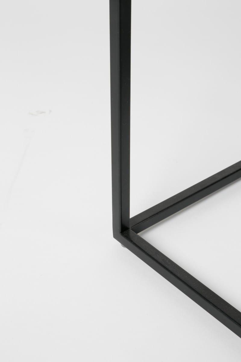 MARBLE POWER Asztalka-23105
