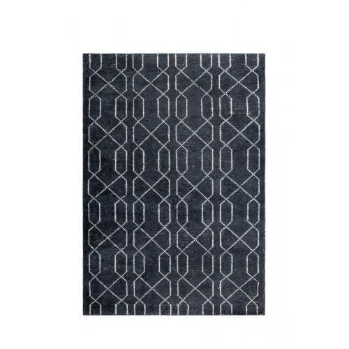 MARS Carpet - 170×240 cm-0