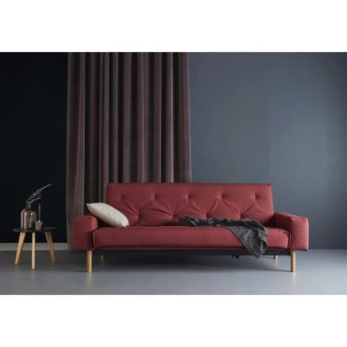 MIMER SOFTSPRNG Multifunctional sofabed-0