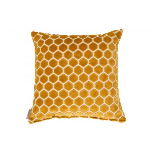 MONTY Pillow – 45×45 cm-23288