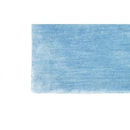 PAVILION Rug – 200×280 -22452