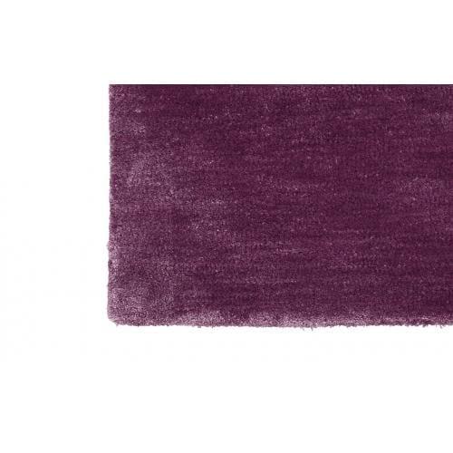 PAVILION Rug – 300×400 -22462