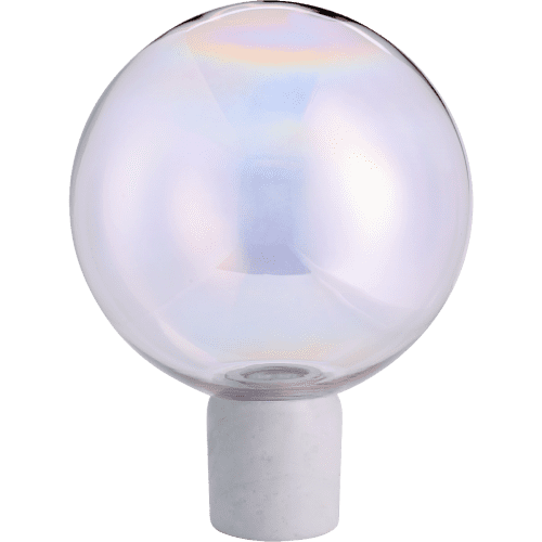 PICA Table lamp-0