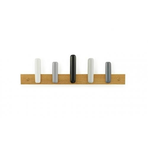 PLAY Coat Rack -22516