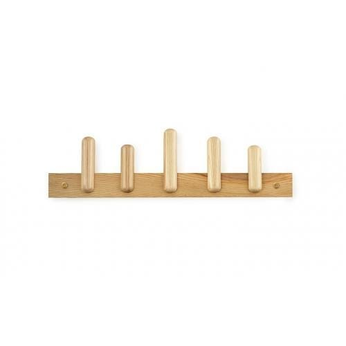 PLAY Coat Rack -22518