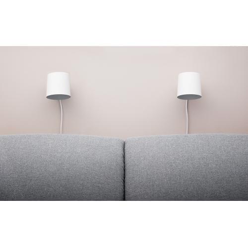 RISE Fali lámpa EU-22525