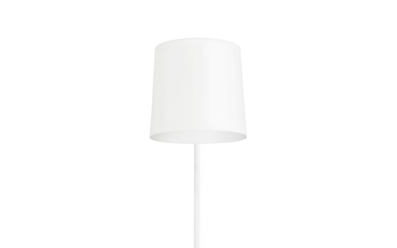 best website c9515 57269 RISE Wall Lamp EU