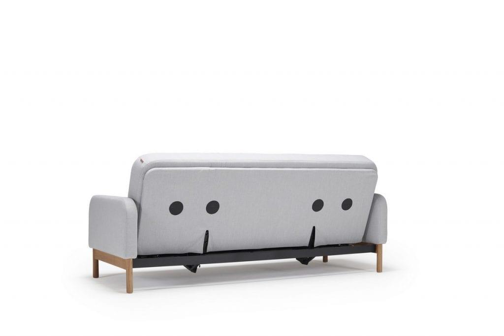 RONIA COMFORT SPRING Multifunkcionális kanapéágy-22080
