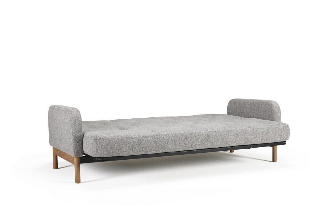 RONIA COMFORT SPRING Multifunkcionális kanapéágy-22083