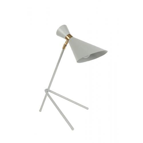 SHADY Table lamp-0