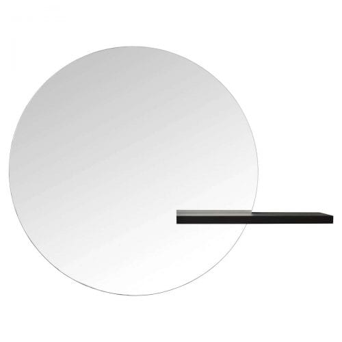SHIFT Mirror – large round-22958