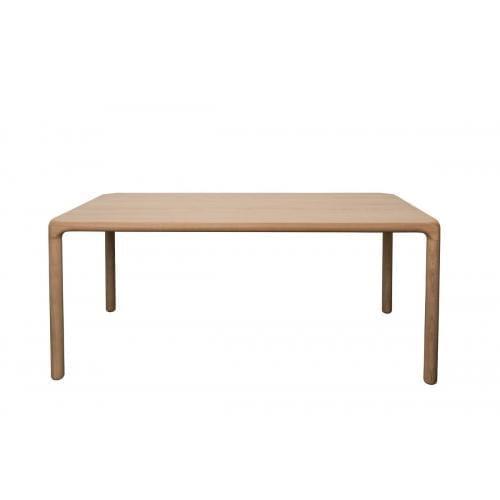 STORM Étkezőasztal-0