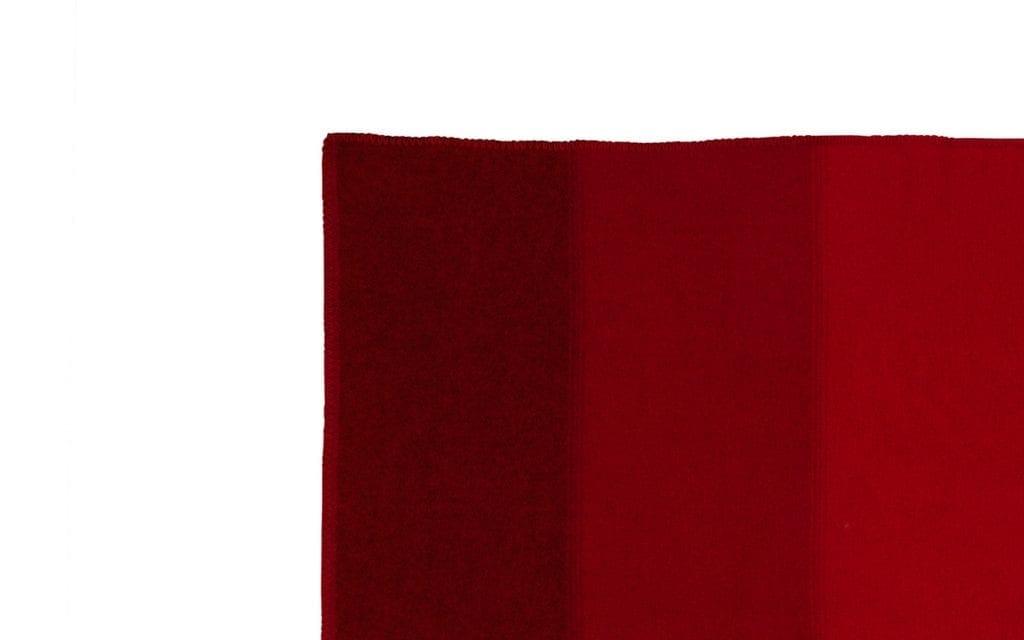 TINT Ágytakarók - 6 féle színben-22162