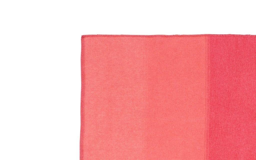 TINT Ágytakarók - 6 féle színben-22165