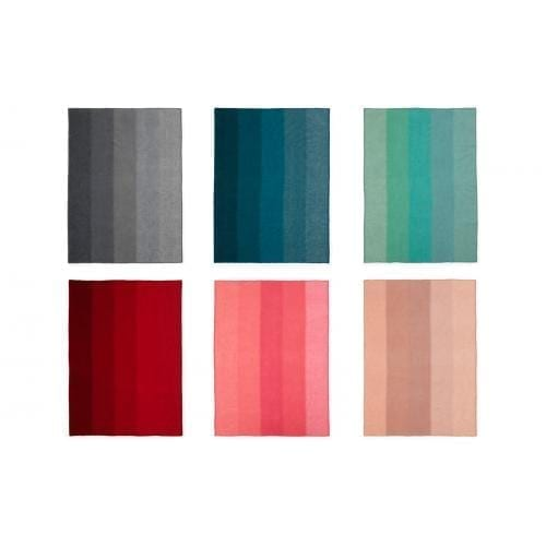 TINT Throw Blankets - in 6 colors-0