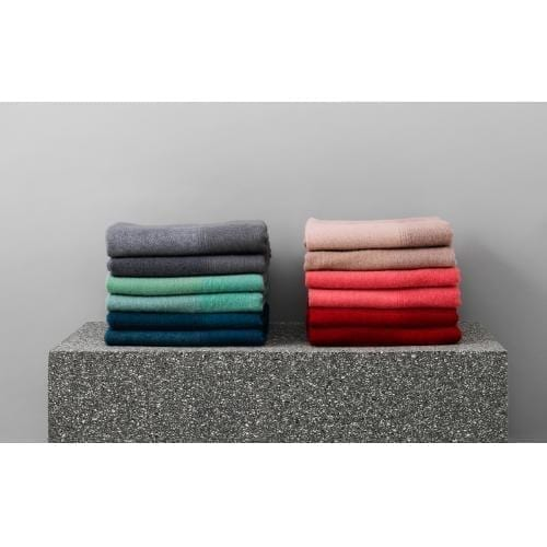 TINT Throw Blankets – in 6 colors-22153