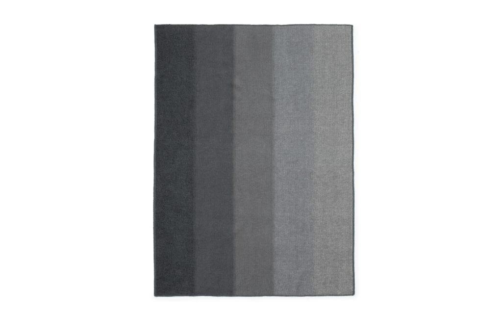 TINT Ágytakarók - 6 féle színben-22155