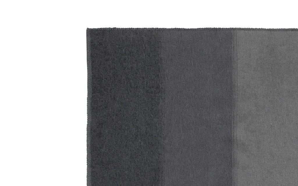 TINT Ágytakarók - 6 féle színben-22156