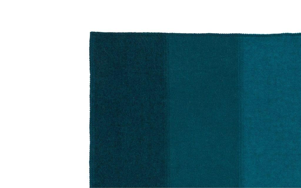 TINT Ágytakarók - 6 féle színben-22159