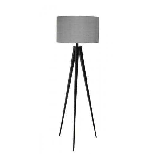 TRIPOD Floor lamp-0
