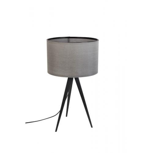 TRIPOD Table lamp-23504