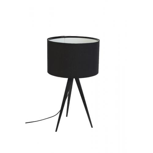 TRIPOD Table lamp-0